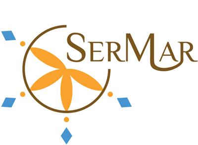 Ser-Mar